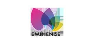 Eminence Logo