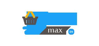 Mixmax Tour Logo